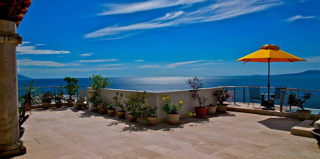 la-cima-12a-1 - Real Estate Puerto Vallarta