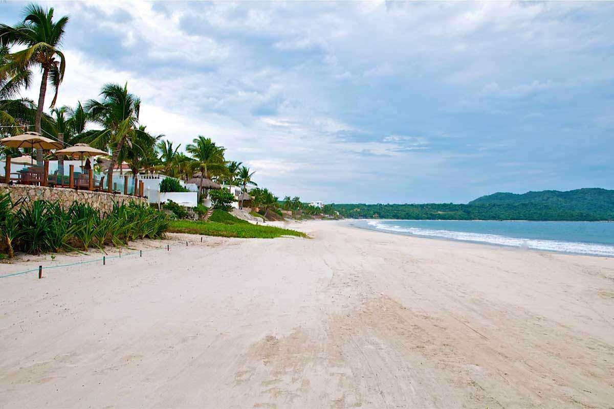 lote-playa-higueras-3 - Real Estate Puerto Vallarta