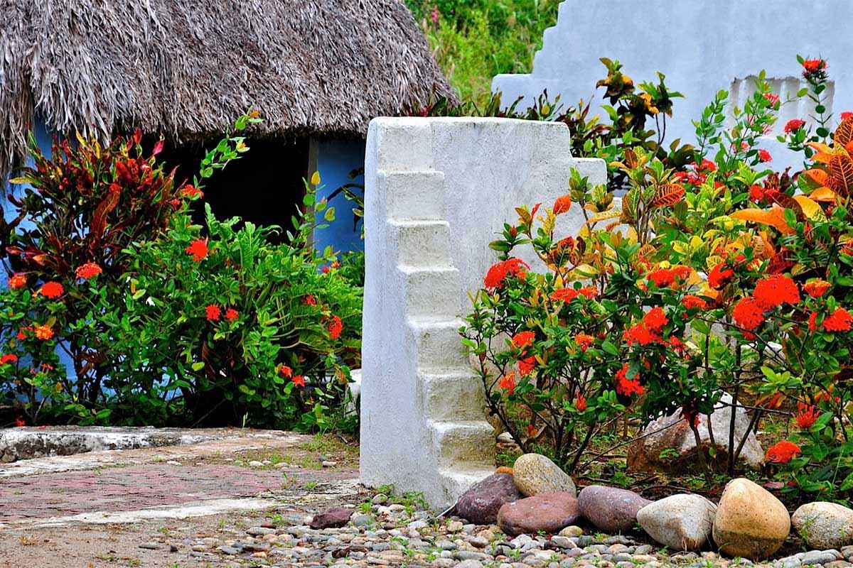lote-playa-higueras-5 - Real Estate Puerto Vallarta
