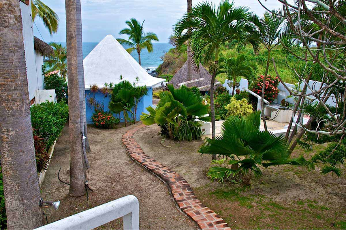 lote-playa-higueras-6 - Real Estate Puerto Vallarta
