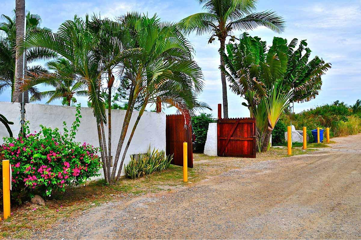 lote-playa-higueras-8 - Real Estate Puerto Vallarta