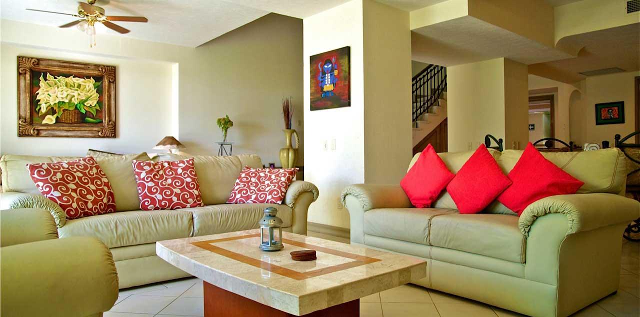 Puerto Vallarta Condominium for Sale at Grand Venetian - Real Estate Puerto Vallarta