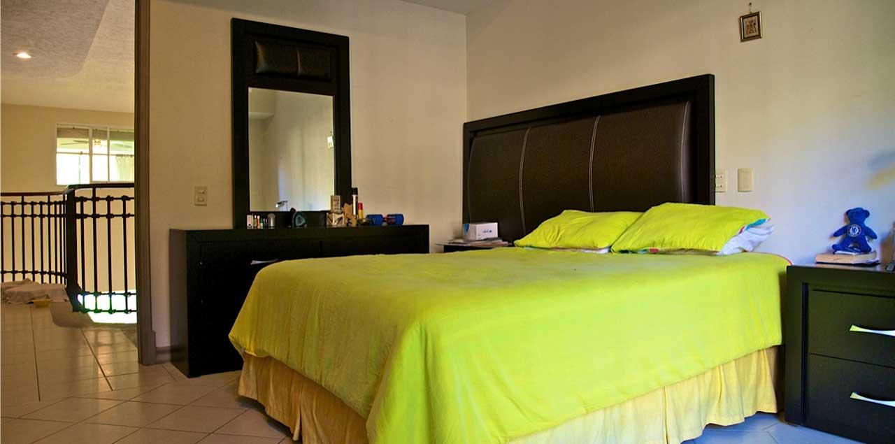 Puerto Vallarta Real Estate David Pullen Properties - Real Estate Puerto Vallarta