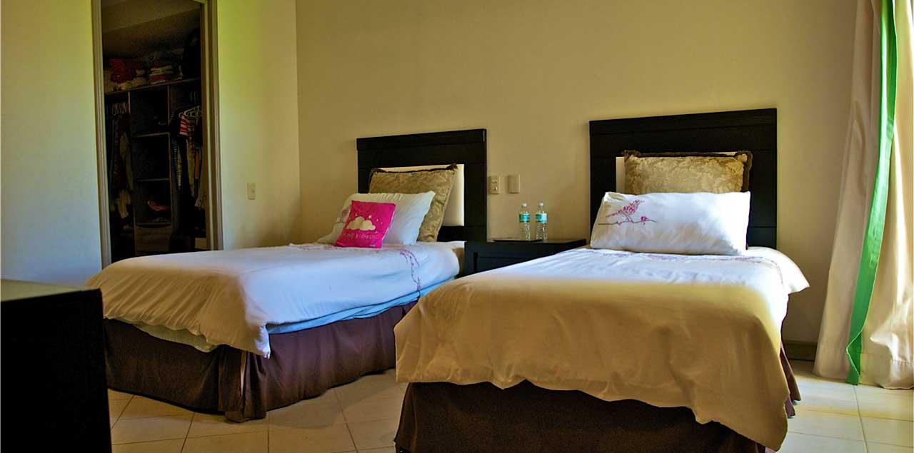 Real Estate Mexico David Pullen Properties - Real Estate Puerto Vallarta