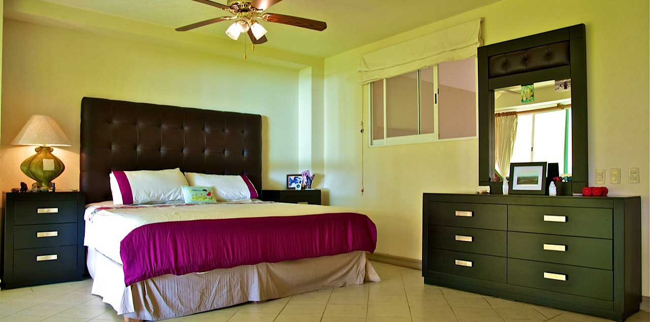 Beachfront Villas for Sale Mexico - Real Estate Puerto Vallarta