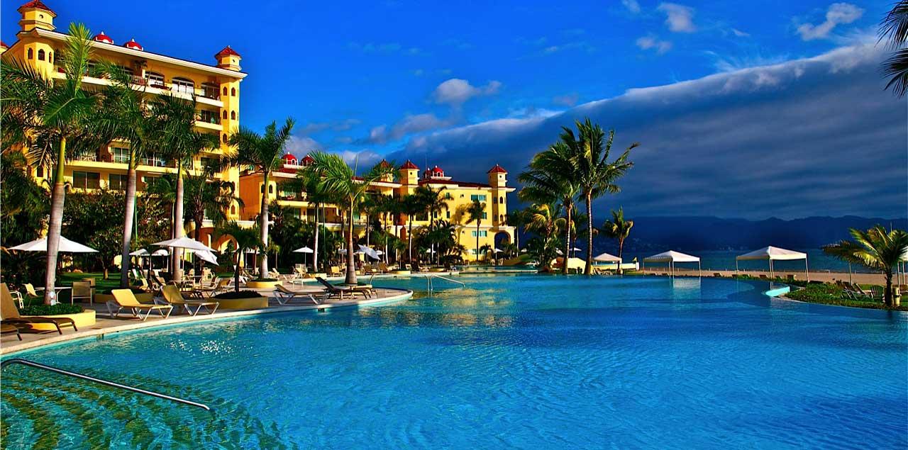 Best Real Estate Puerto Vallarta - Real Estate Puerto Vallarta