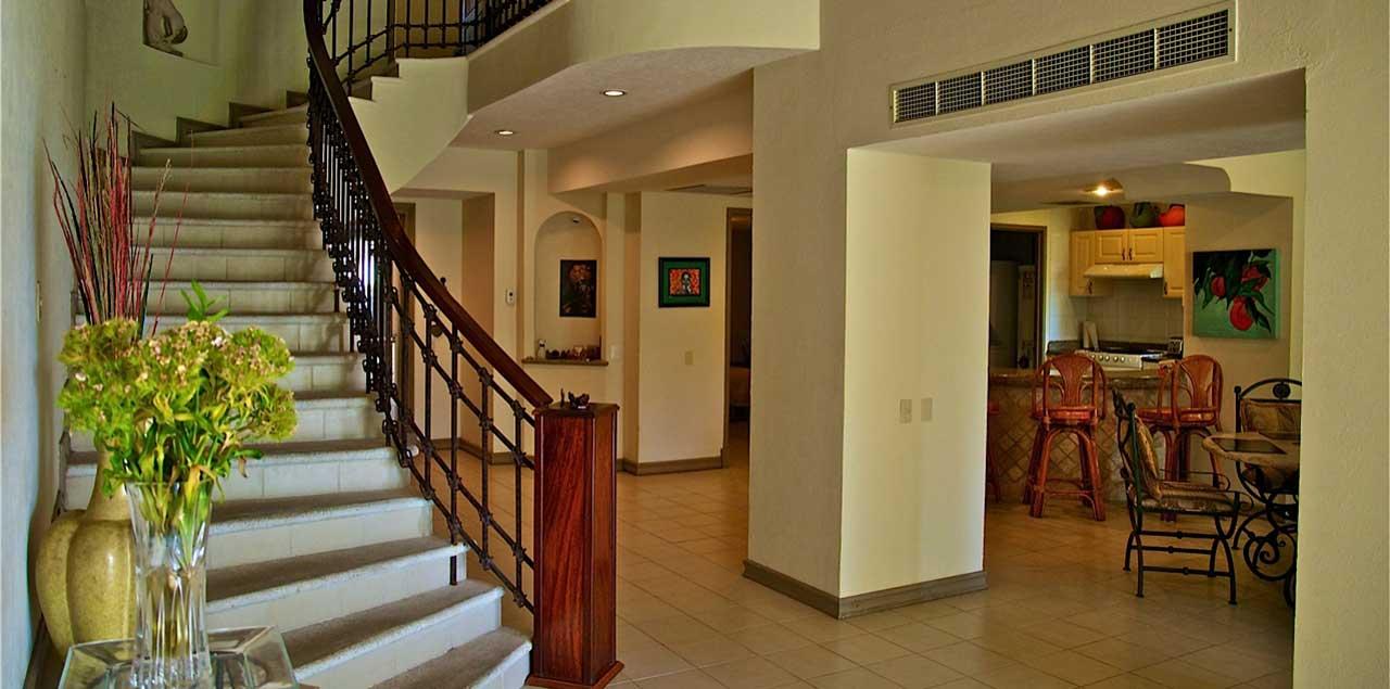 Best Real Estate Developments Puerto Vallarta - Real Estate Puerto Vallarta