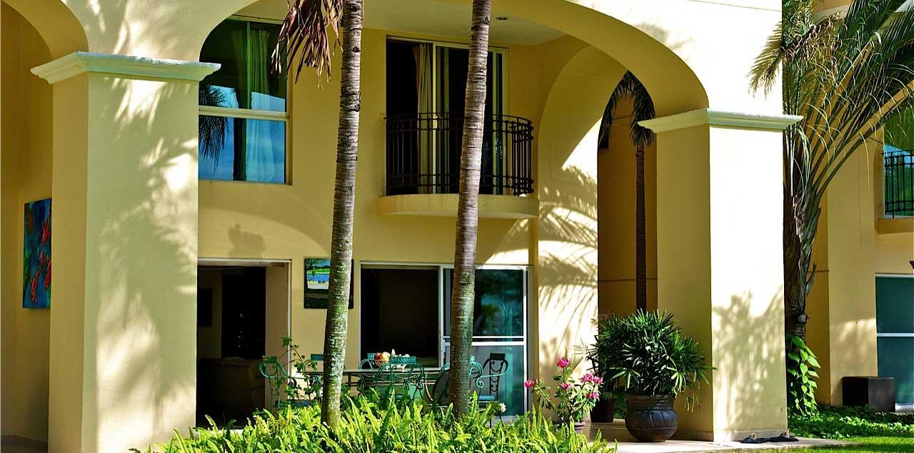 Condos for Sale Puerto Vallarta - Real Estate Puerto Vallarta