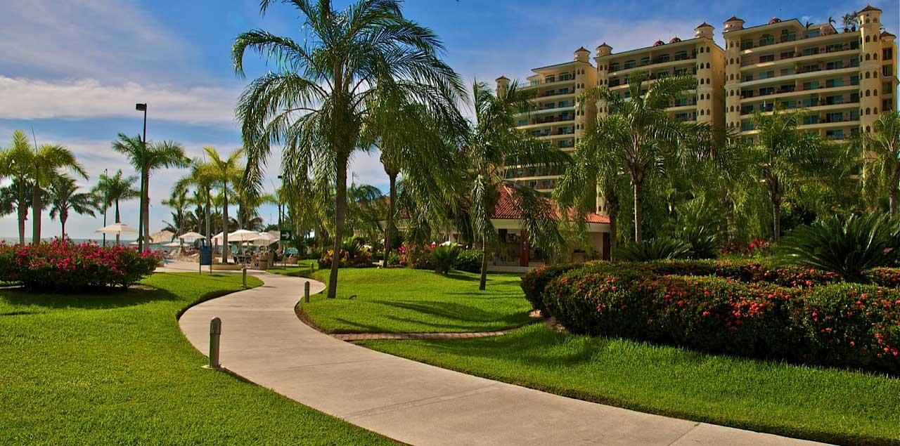 Villas for Sale Puerto Vallarta - Real Estate Puerto Vallarta