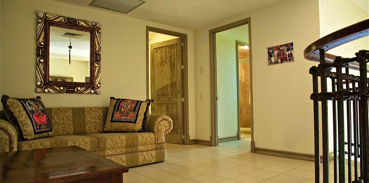 Puerto Vallarta Real Estate Grand Venetian - Real Estate Puerto Vallarta