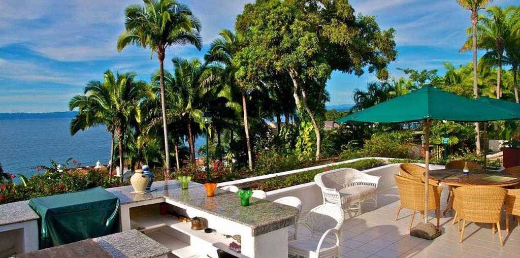 casa-blanca-sdm-1 - Real Estate Puerto Vallarta