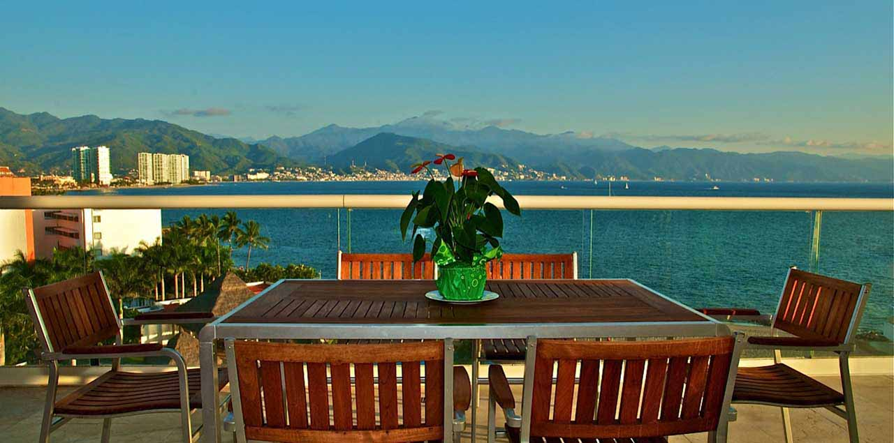 Best Real Estate Listings in Puerto Vallarta - Real Estate Puerto Vallarta
