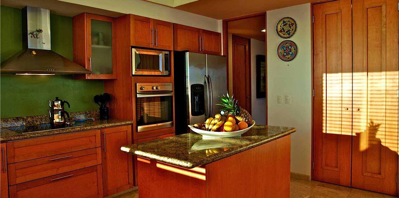 Beachfront Luxury Condos for Sale Mexico - Real Estate Puerto Vallarta