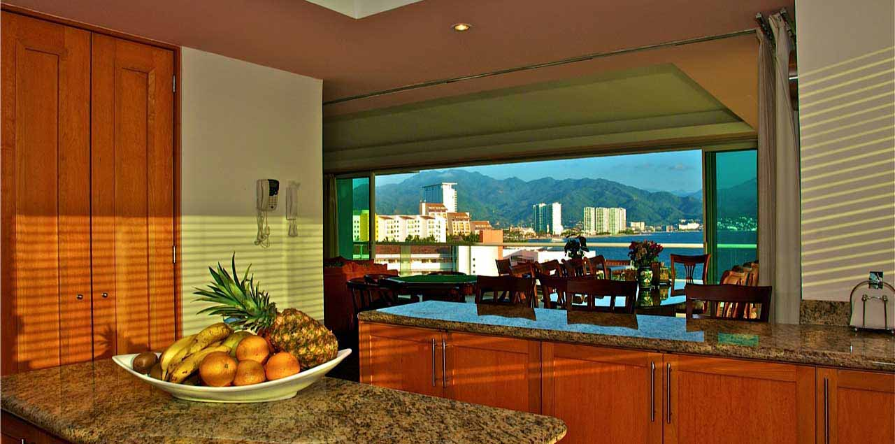 Puerto Vallarta Real Estate David Pullen Properties - Real Estate Puerto Vallarta