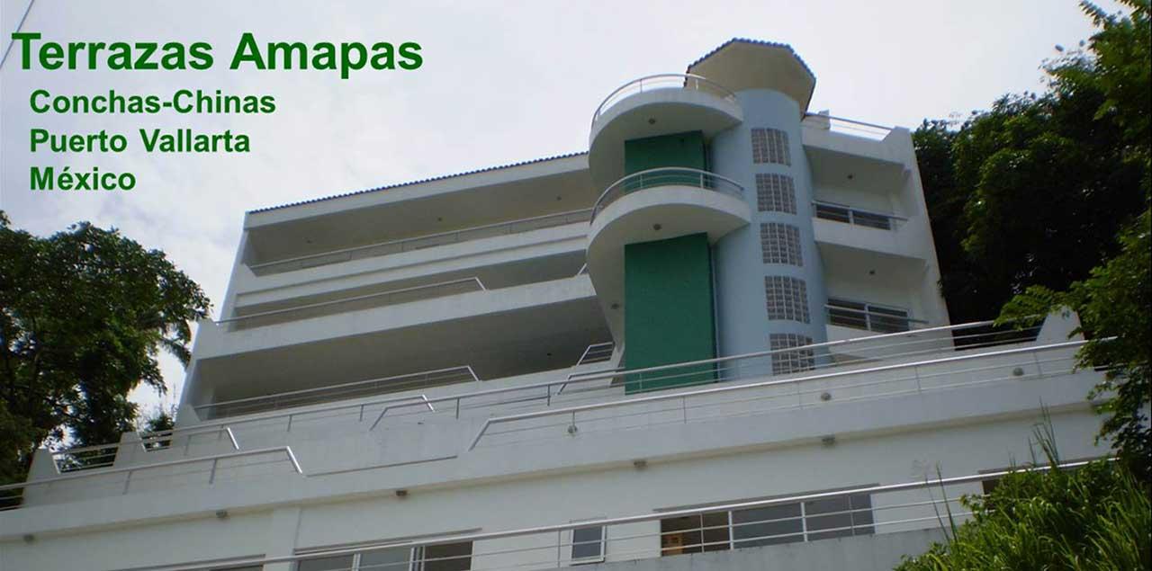 terrrazas-amapas-1 - Real Estate Puerto Vallarta