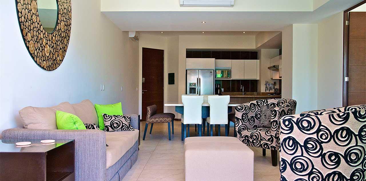 azul-1e-10 - Real Estate Puerto Vallarta
