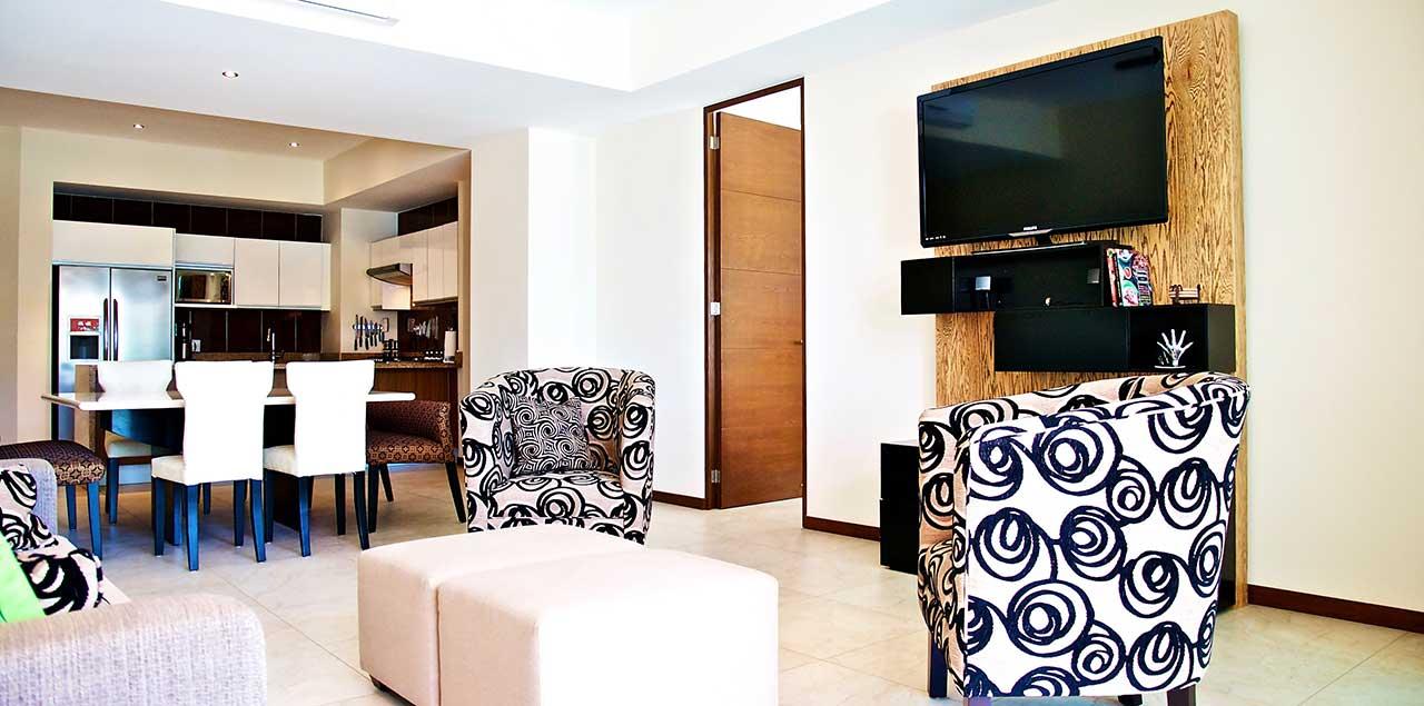 azul-1e-12 - Real Estate Puerto Vallarta