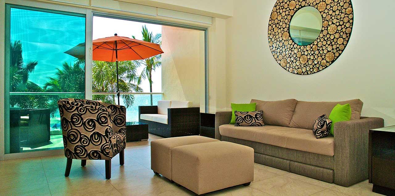 azul-1e-2 - Real Estate Puerto Vallarta
