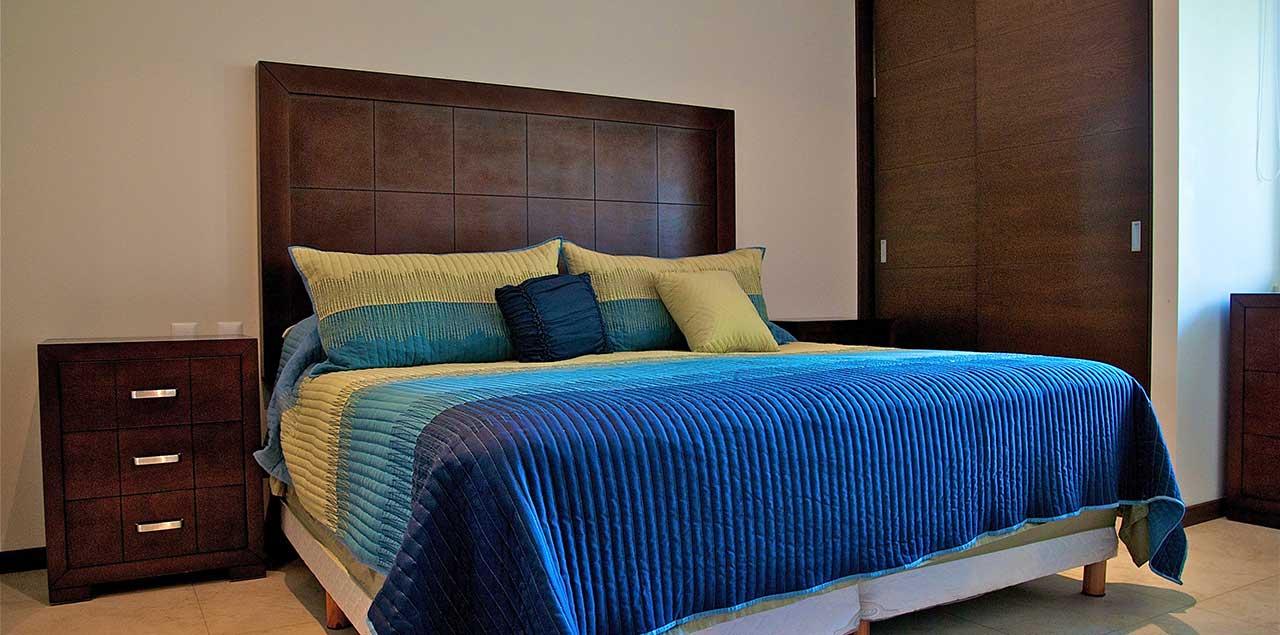 azul-1e-3 - Real Estate Puerto Vallarta