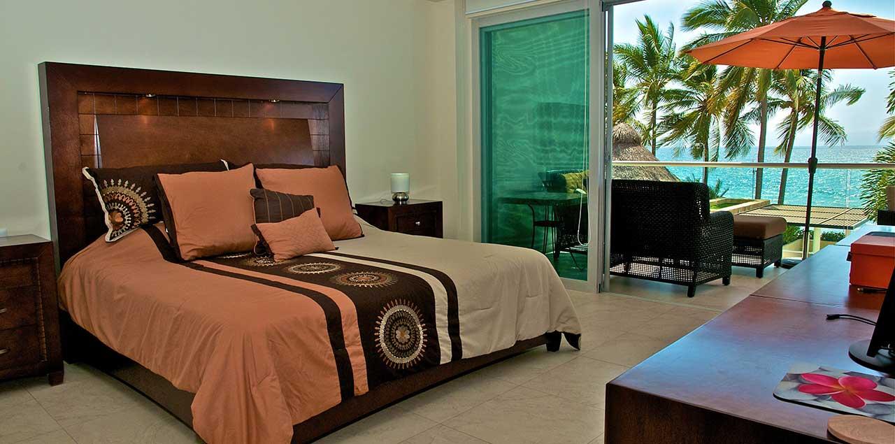 azul-1e-7 - Real Estate Puerto Vallarta