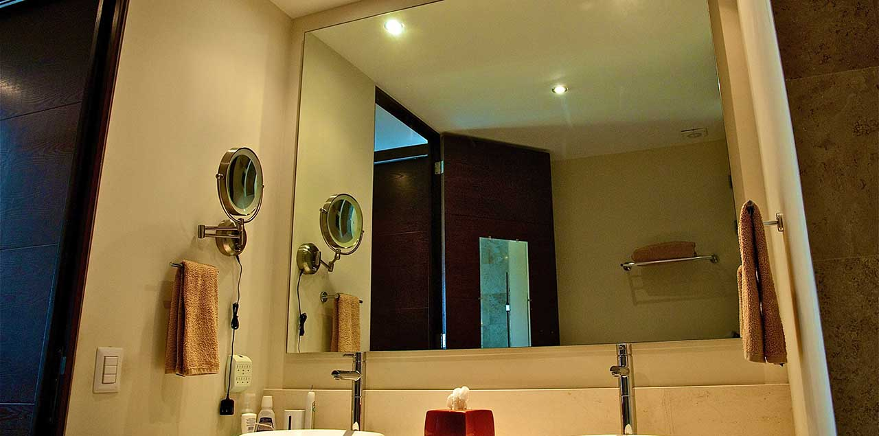 azul-1e-8 - Real Estate Puerto Vallarta