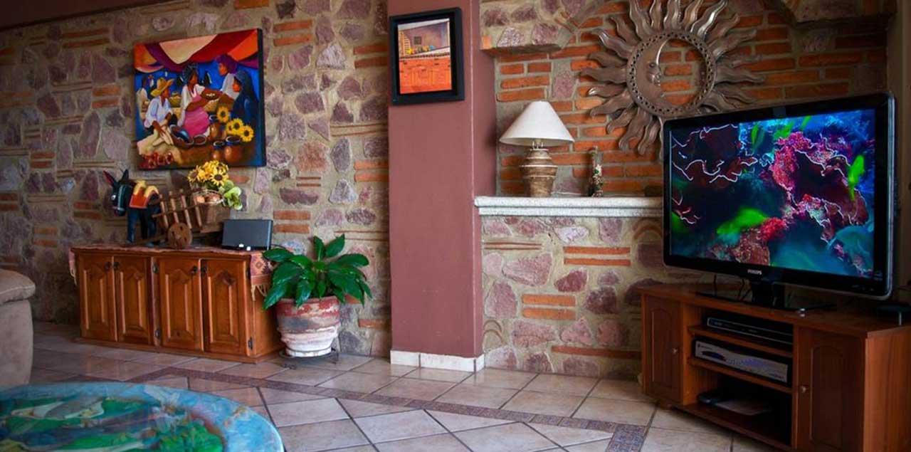 bahia-alegre-10 - Real Estate Puerto Vallarta