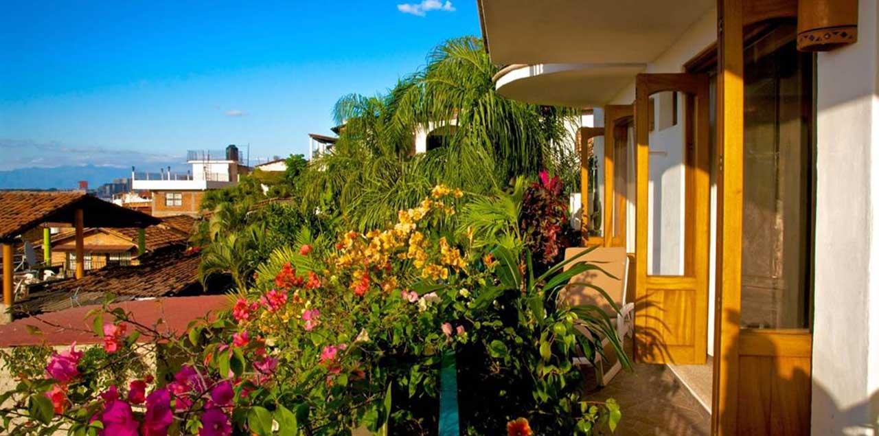 bahia-alegre-11 - Real Estate Puerto Vallarta