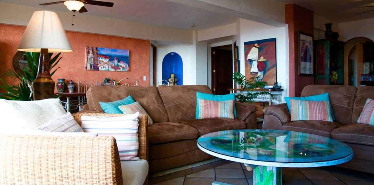 bahia-alegre-12 - Real Estate Puerto Vallarta