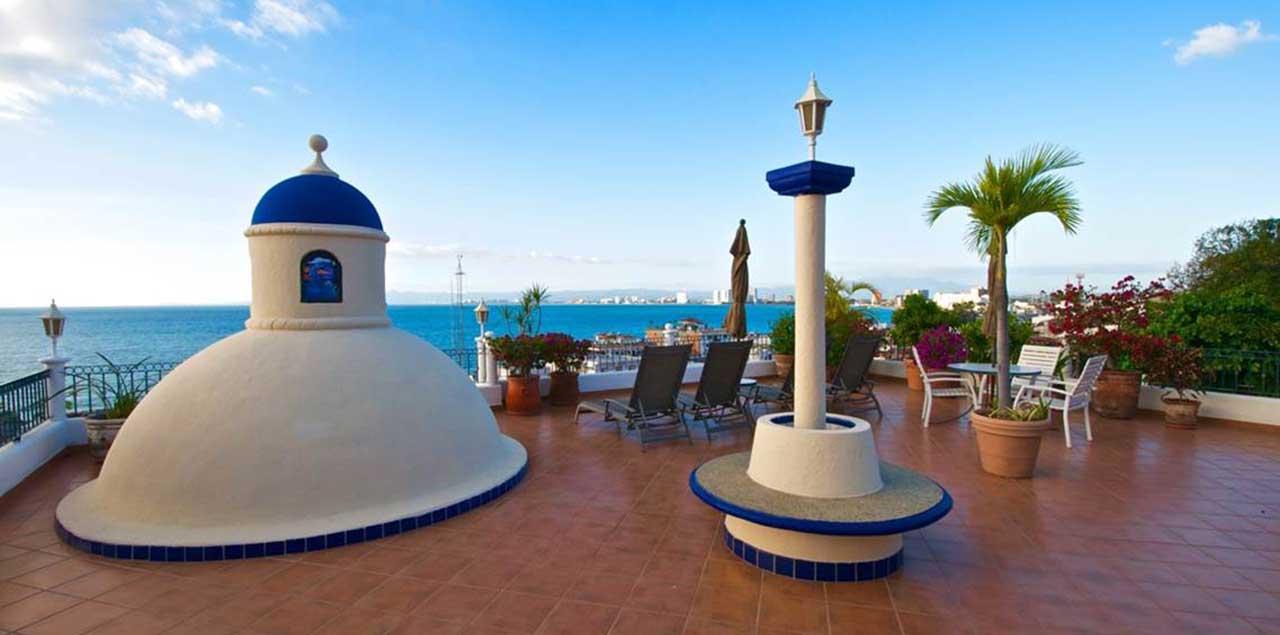 bahia-alegre-13 - Real Estate Puerto Vallarta