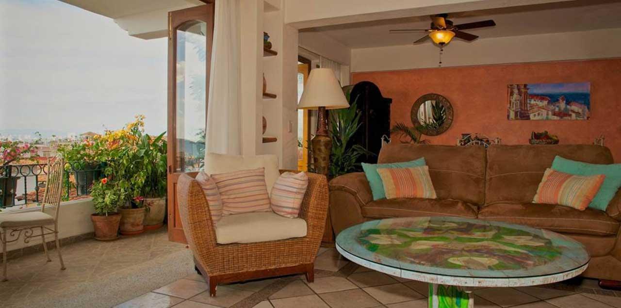 bahia-alegre-14 - Real Estate Puerto Vallarta