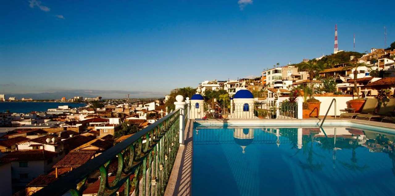 bahia-alegre-15 - Real Estate Puerto Vallarta