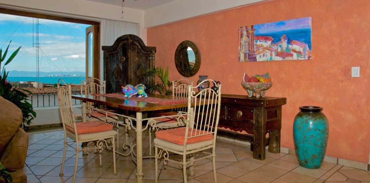 bahia-alegre-16 - Real Estate Puerto Vallarta