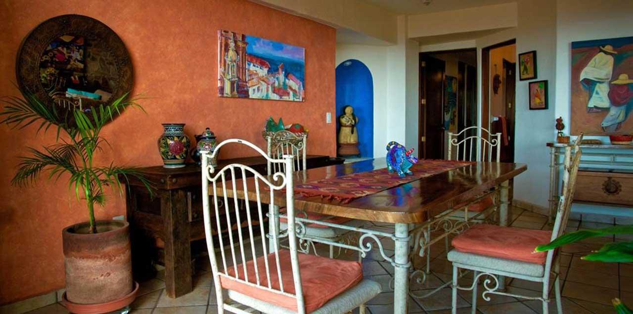 bahia-alegre-17 - Real Estate Puerto Vallarta