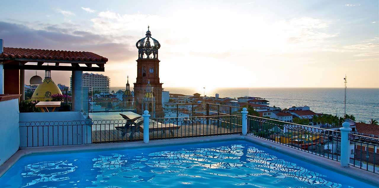 bahia-alegre-2-1 - Real Estate Puerto Vallarta
