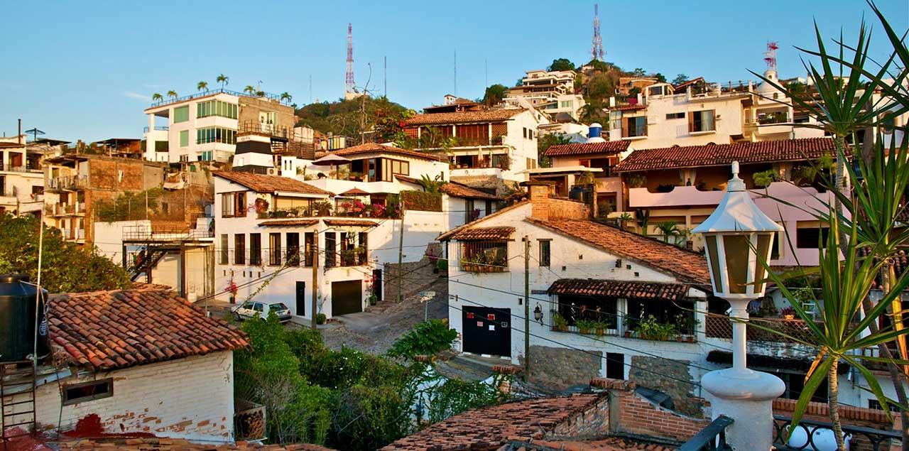 bahia-alegre-2-3 - Real Estate Puerto Vallarta