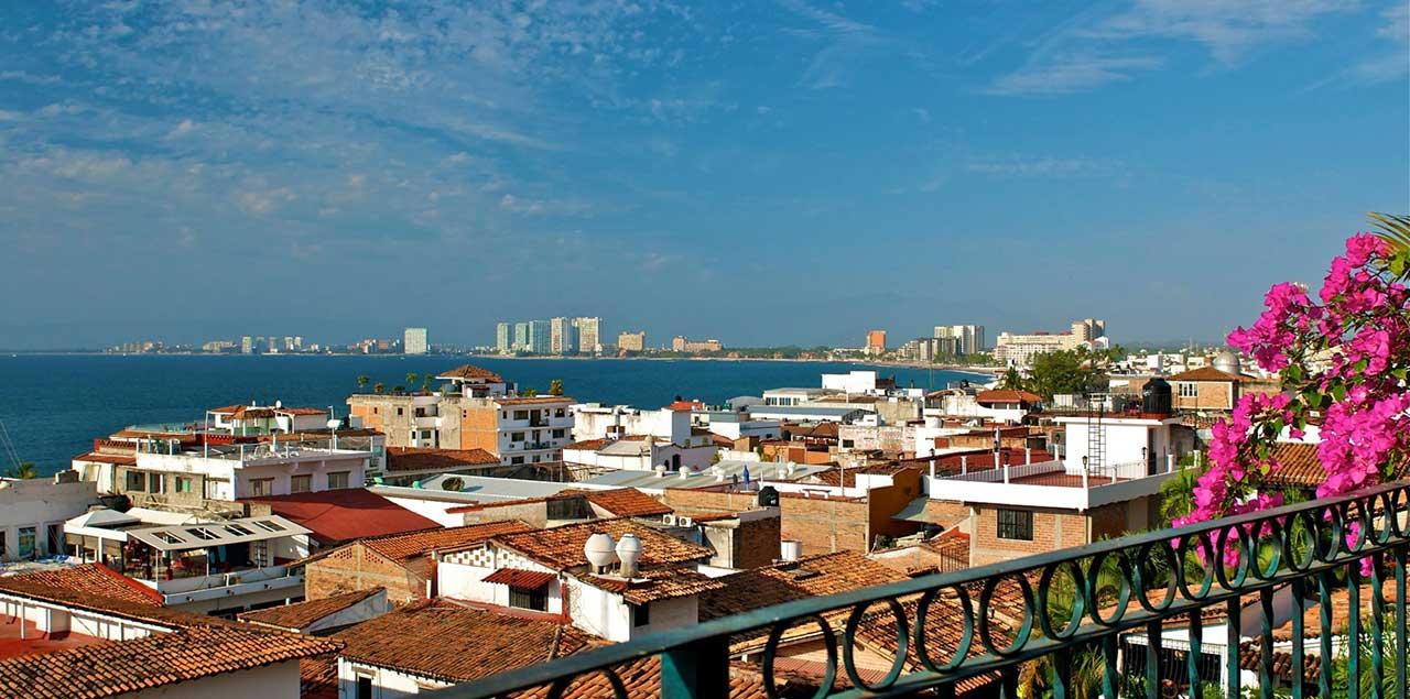 bahia-alegre-2-5 - Real Estate Puerto Vallarta