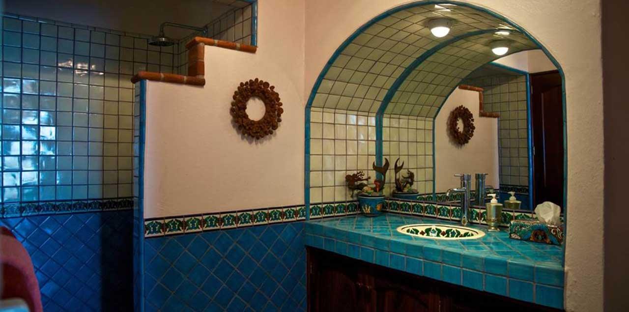 bahia-alegre-9 - Real Estate Puerto Vallarta