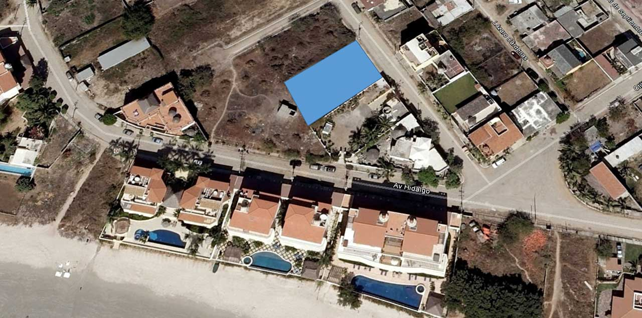 lote-em-zapata-10 - Real Estate Puerto Vallarta