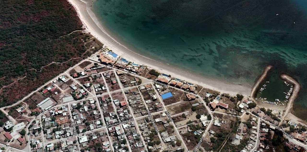 lote-em-zapata-11 - Real Estate Puerto Vallarta