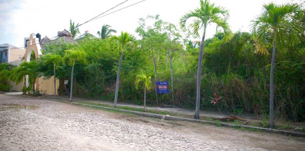 lote-em-zapata-2 - Real Estate Puerto Vallarta