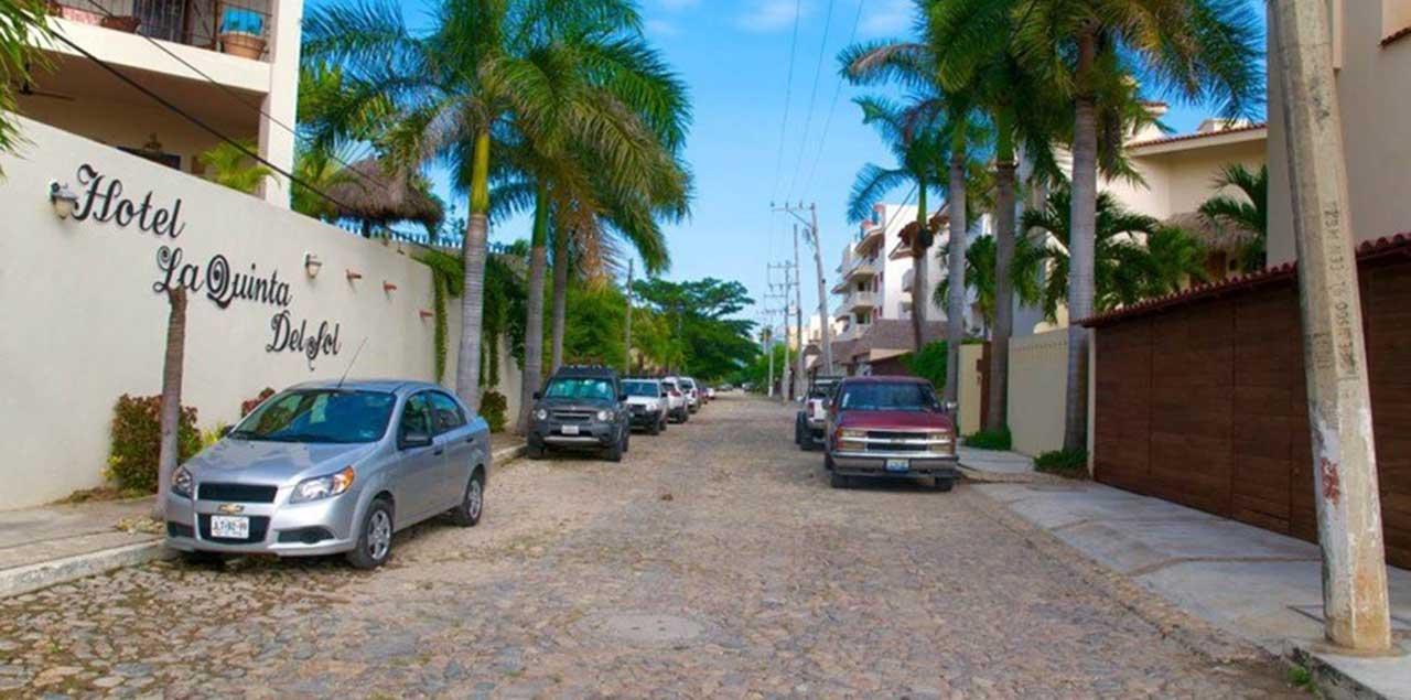 lote-em-zapata-7 - Real Estate Puerto Vallarta