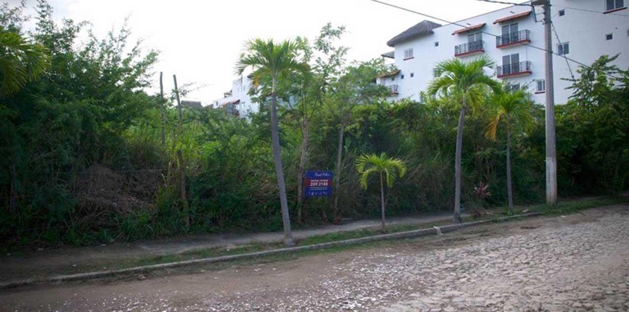 lote-em-zapata-8 - Real Estate Puerto Vallarta