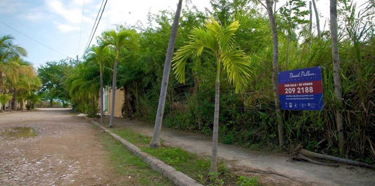 lote-em-zapata-9 - Real Estate Puerto Vallarta