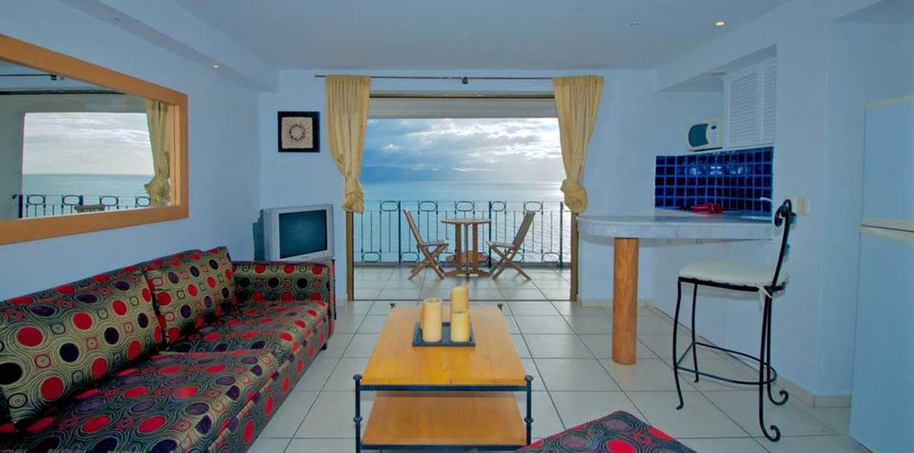 sea-river-1501-14 - Real Estate Puerto Vallarta
