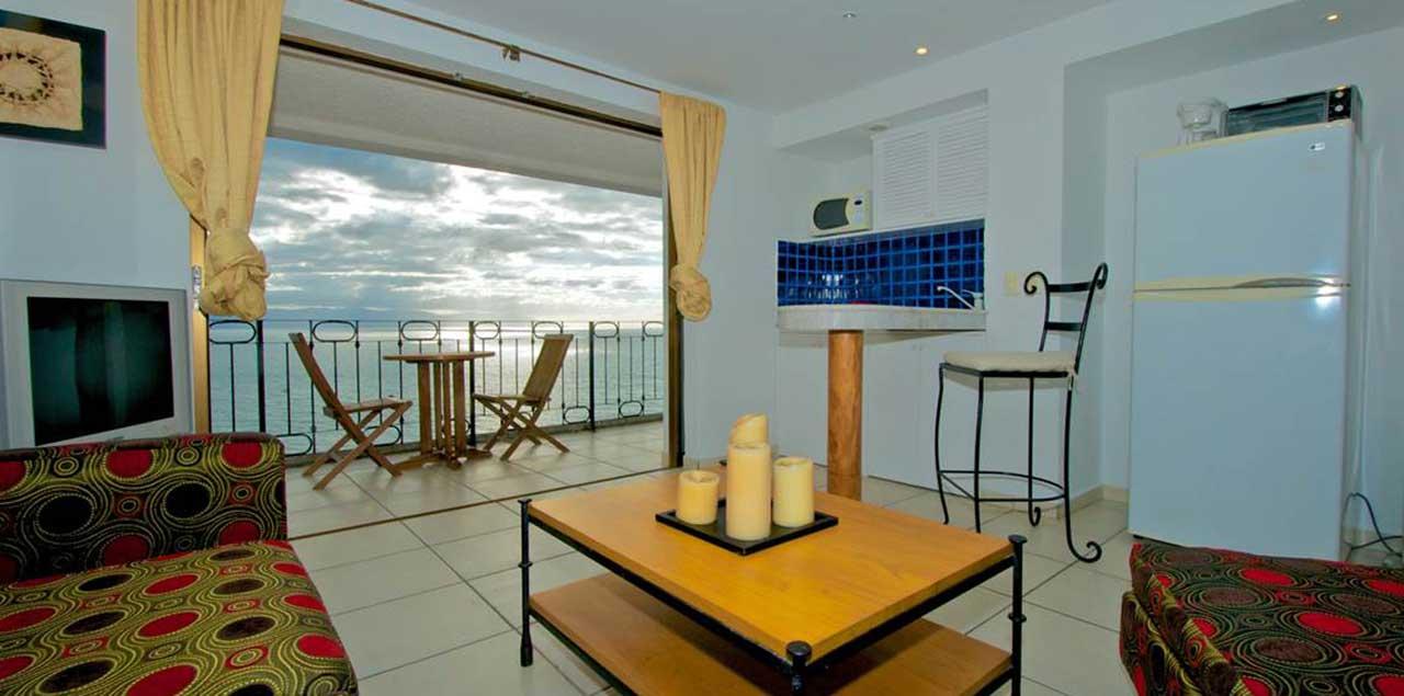 sea-river-1501-4 - Real Estate Puerto Vallarta