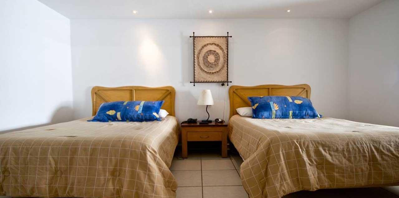 sea-river-1501-7 - Real Estate Puerto Vallarta