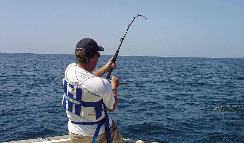 fishing charters in puerto vallarta, david pullen properties