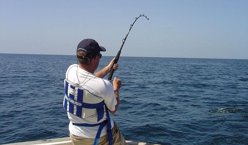 fishing charters in puerto vallarta, david pullen properties