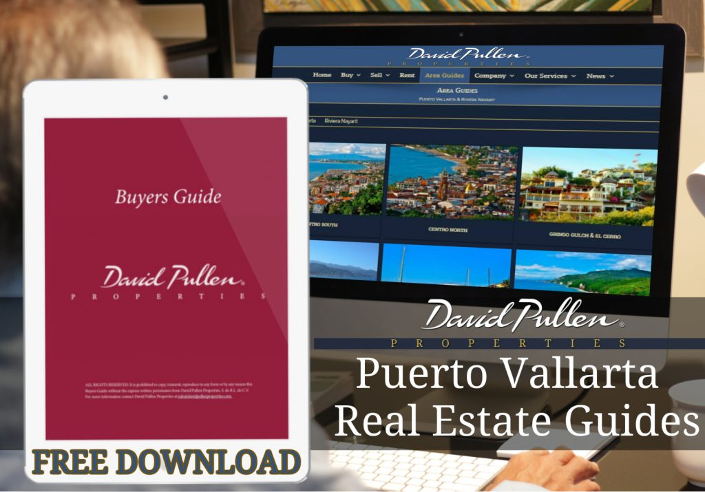 Puerto Vallarta Buyer's Guide