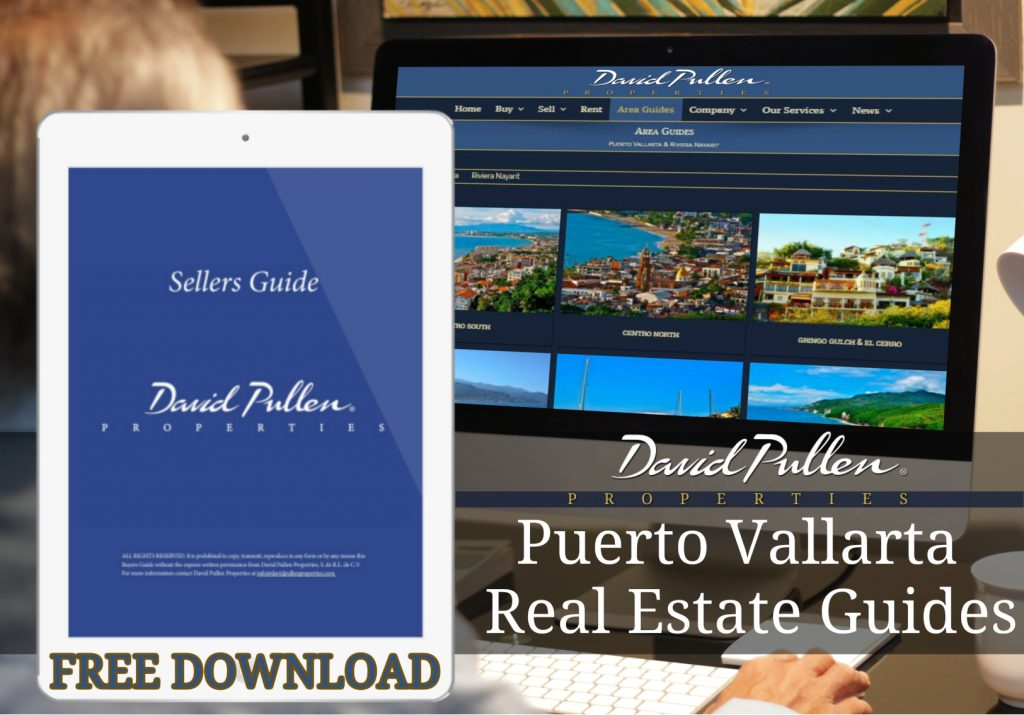 Puerto Vallarta Real Estate Seller Guide - Free Download